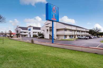 Studio 6 Extended Stay Hotel Dfw Airport South Irving
