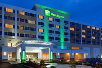 Holiday Inn Clark