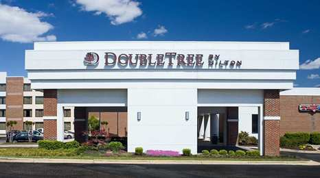 tarboro nc hotels motels see all discounts. Black Bedroom Furniture Sets. Home Design Ideas
