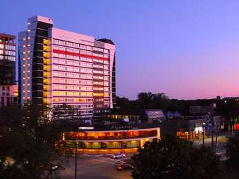 Hotels near halifax casino free online casino money