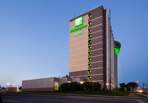 Holiday Inn Downtown Des Moines