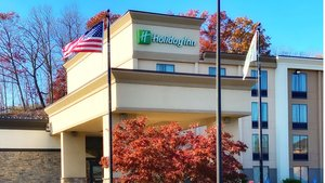 Holiday Inn Danbury