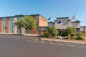 25 Hotels TRULY CLOSEST to Metro Health Hospital Wyoming MI