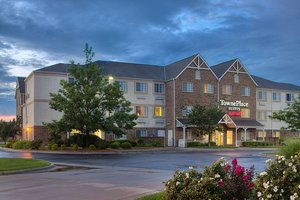 TownePlace Suites by Marriott Wichita