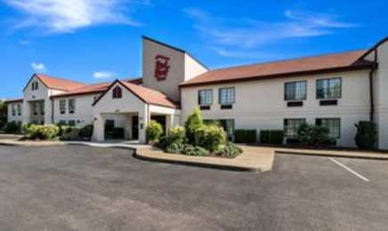 Cheap Hotel Rooms In Murfreesboro Tennessee