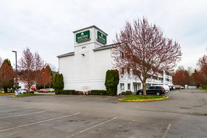 Sumner, WA Hotels & Motels See All Discounts