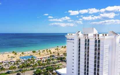 hotels motels near fort lauderdale beach park see discounts rh hotelguides com hotels near fort lauderdale beach park hotels near fort lauderdale beach florida