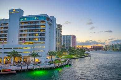 Waterstone Resort & Marina Boca Raton