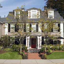 Colonial Inn Concord