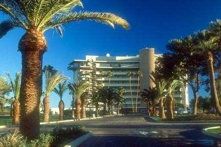 Francisco Grande Hotel Resort Casa
