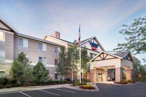 Fairfield Inn by Marriott Loveland