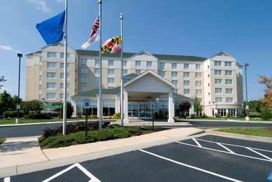 Hotels & Motels near Sykesville, MD See All Discounts