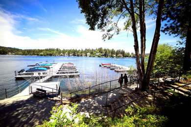 Permalink to Hotels Near Lake Arrowhead Ca