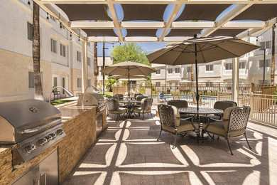 Homewood Suites by Hilton St Philips Plaza Tucson