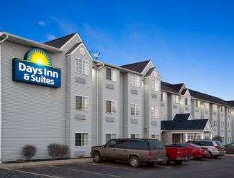 Hotels In West Lafayette Indiana Near Purdue