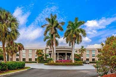 La Quinta Inn U0026 Suites Airport Naples