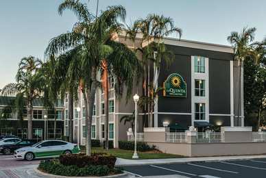 Davie Fl Hotels Amp Motels See All Discounts