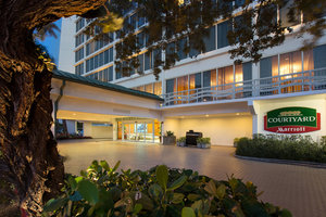 25 Good Hotels Near Sunrise Blvd Fort Lauderdale See All Discounts
