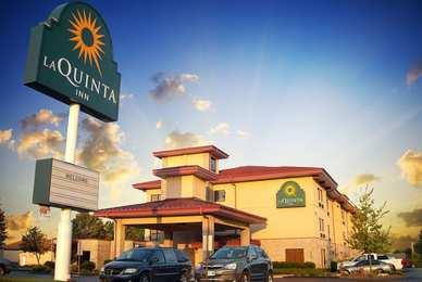 La Quinta Inn Southwest Springfield
