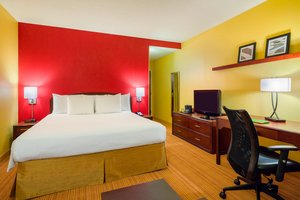 Courtyard by Marriott Hotel Brandywine Wilmington