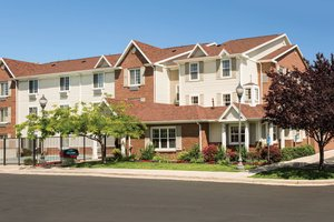 TownePlace Suites by Marriott Layton