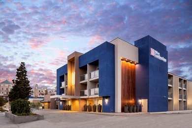 25 Hotels TRULY CLOSEST to Cedars-Sinai - Marina Del Rey