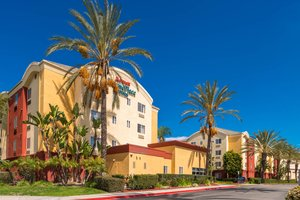 Hotels near Angel Stadium of Anaheim See All Discounts
