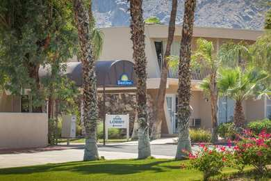 Cheap Hotel Rates In Palm Springs Ca