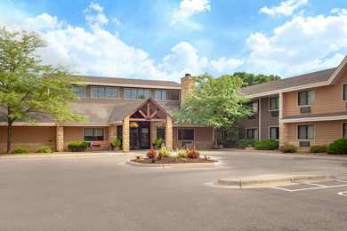 AmericInn Hotel & Conference Center Mankato