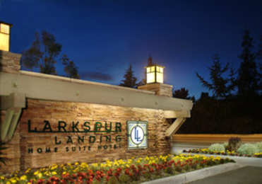 Larkspur Landing Home Suite Hotel Bellevue