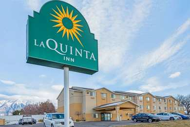 La Quinta Inn Provo North Orem