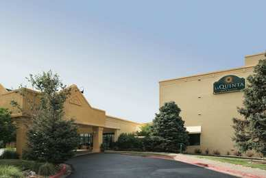 La Quinta Inn & Suites Greenwood Village