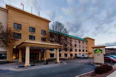 La Quinta Inn & Suites Glendale
