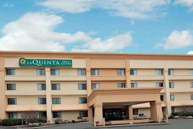 La Quinta Inn Mansfield