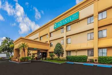 La Quinta Inn South Orlando