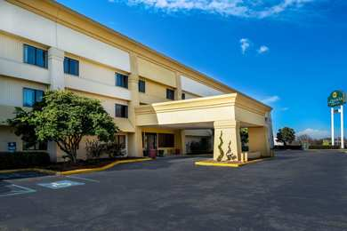 Pet Friendly Hotels In Meridian Ms Free Pet Check