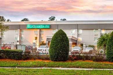 La Quinta Inn Mandarin Jacksonville