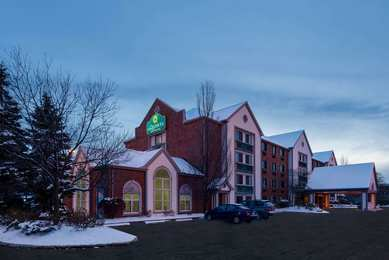 Macedonia, OH Hotels & Motels See All Discounts