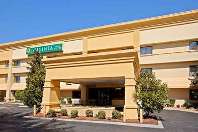 La Quinta Inn & Suites Airport Nashville
