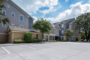 TownePlace Suites by Marriott Plano