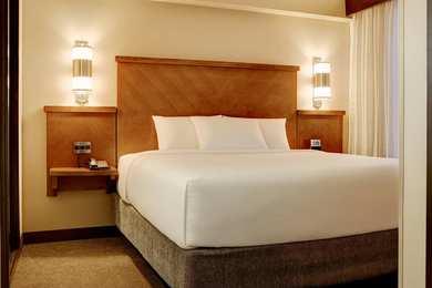 Hyatt Place Hotel Irmo