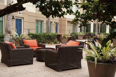 Hilton Garden Inn Airport Orlando