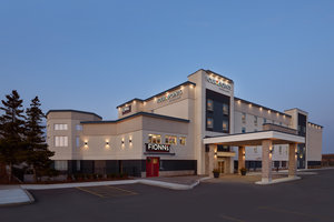 Four Points by Sheraton Hotel Vaughan