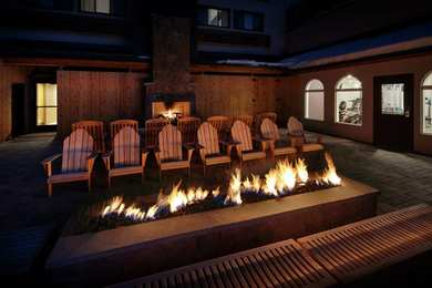 DoubleTree by Hilton Hotel Vail