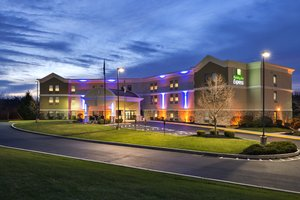 Hotels Near Fort Indiantown Gap Ngtc See Military Discounts