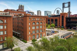 Hotels near Busch Stadium, St Louis See All Discounts