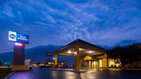best western richmond hotel ky see discounts rh hotelguides com best western richmond ky tripadvisor best western richmond ky to eku