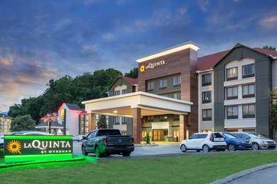 La Quinta Inn Pigeon Forge