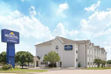Microtel Inn by Wyndham Independence