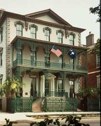 John Rutledge House Inn Charleston